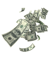 Fast Income Tax Refund