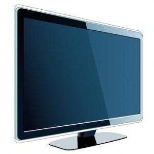 Refer a friend - win a TV!!